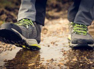 Neden Markalı Ayakkabı Tercih Edilmelidir?