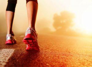 Spor için Ayakkabı Seçerken Nelere Dikkat Edilmeli?