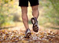 Yeni Sezon Erkek Spor Ayakkabı Çeşitleri