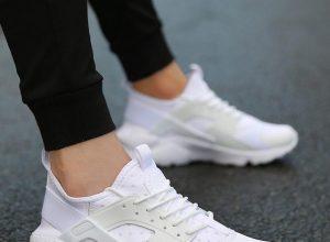 Erkekler için Ayakkabı Önerileri