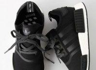 Erkeklere Özel Farklı Ayakkabı Tasarımları